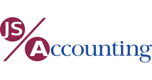JS Accounting